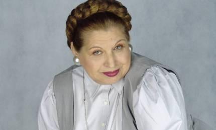 17-de-fevereiro-vic-militello-atriz-brasileira