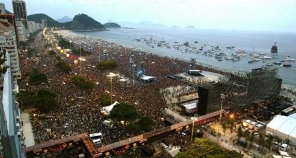 18-de-fevereiro-2006-show-da-banda-rolling-stones-em-copacabana