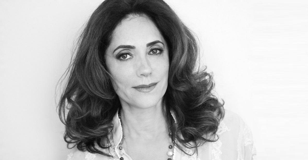 18-de-fevereiro-christiane-torloni-atriz-brasileira