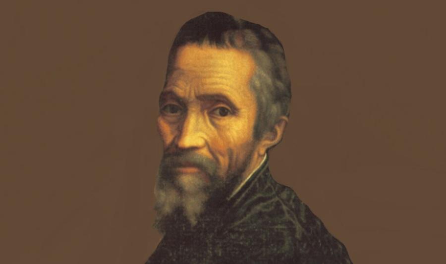 18-de-fevereiro-michelangelo-pintor-escultor-e-arquiteto-italiano