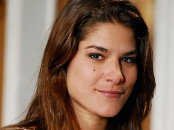 18-de-fevereiro-priscila-fantin-atriz-brasileira