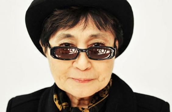 18-de-fevereiro-yoko-ono-cantora-e-artista-plastica-japonesa