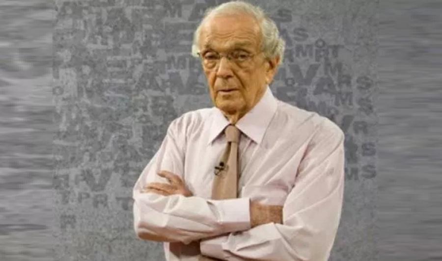 19-de-fevereiro-alberto-dines-jornalista-brasileiro