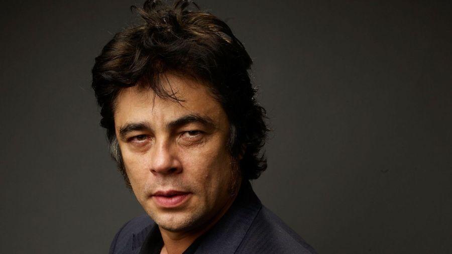 19-de-fevereiro-benicio-del-toro-ator-estadunidense