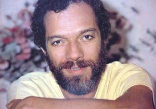 19-de-fevereiro-carlos-augusto-strazzer-ator-brasileiro