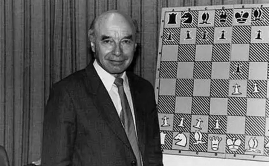 19-de-fevereiro-david-bronstein-enxadrista-sovietico