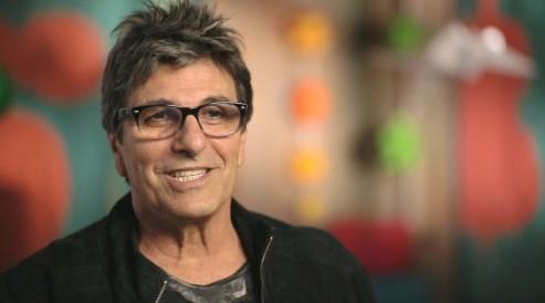 19-de-fevereiro-evandro-mesquita-ator-e-cantor-brasileiro