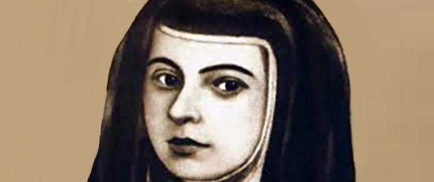 19-de-fevereiro-joana-angelica-religiosa-brasileira
