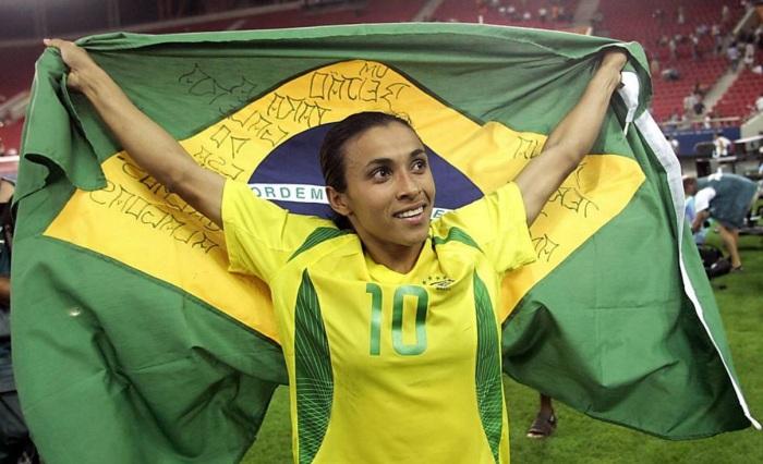 19-de-fevereiro-marta-futebolista-brasileira
