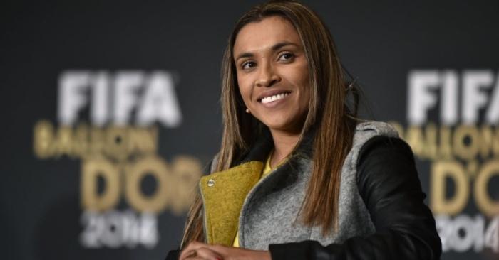 19-de-fevereiro-marta-maior-futebolista-brasileira-de-todos-os-tempos