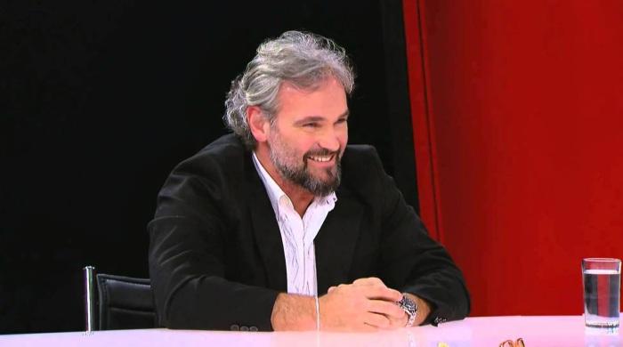 19-de-fevereiro-mateus-carrieri-ator-brasileiro