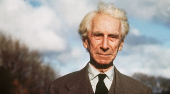 2-de-fevereiro-bertrand-russell-filosofo-e-matematico-britanico