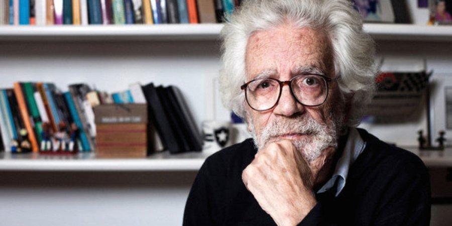2-de-fevereiro-eduardo-coutinho-cineasta-brasileiro