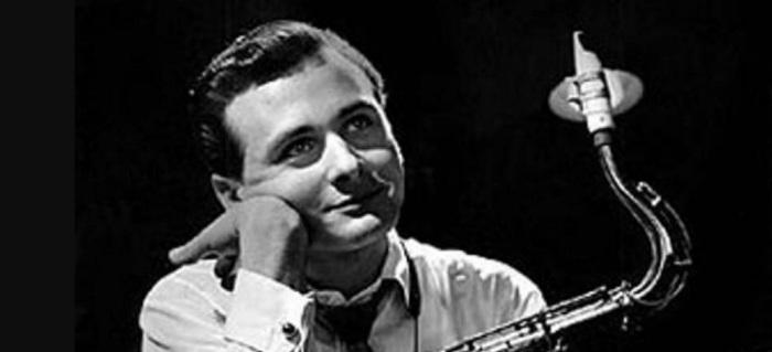 2-de-fevereiro-stan-getz-saxofonista-estadunidense
