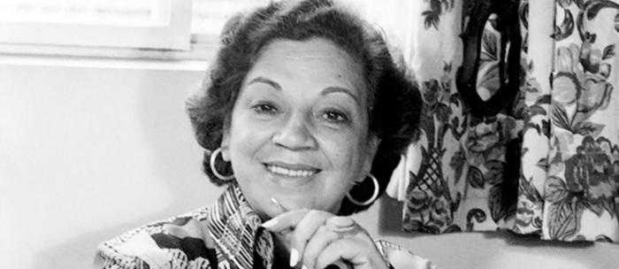 20-de-fevereiro-ivani-ribeiro-novelista-brasileira