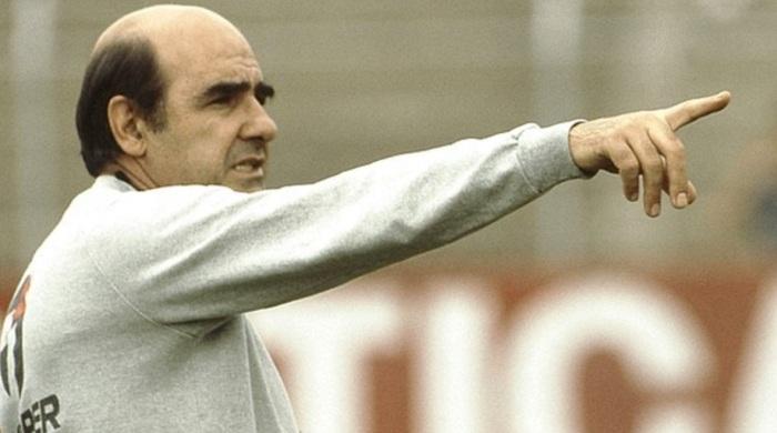 20-de-fevereiro-mario-travaglini-futebolista-e-treinador-de-futebol-brasileiro