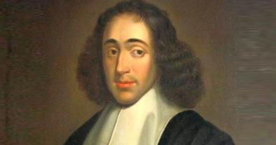21-de-fevereiro-baruch-espinoza-filosofo-neerlandes