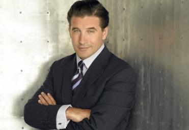 21-de-fevereiro-william-baldwin-ator-norte-americano