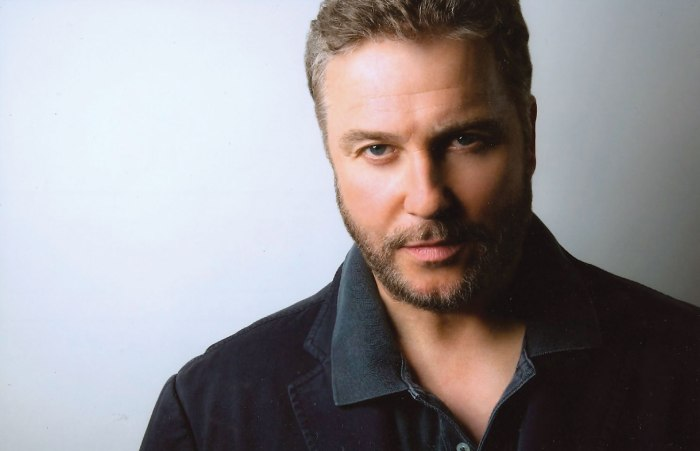 21-de-fevereiro-william-petersen-ator-norte-americano
