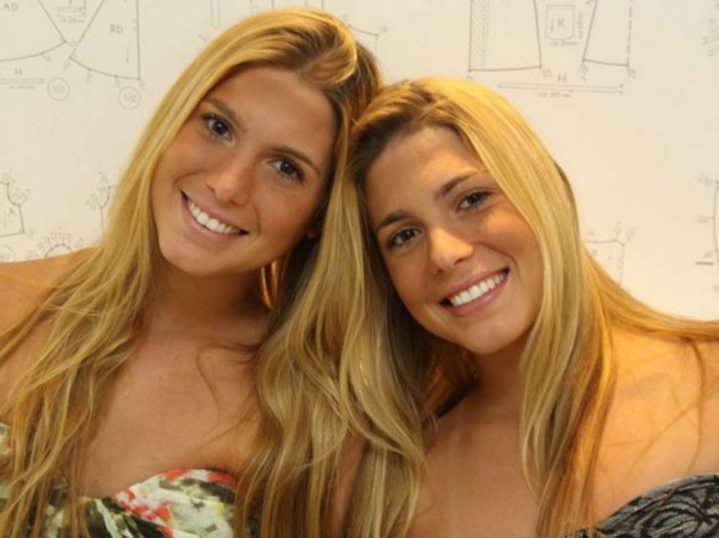 22-de-fevereiro-beatriz-e-branca-feres-irmas-gemeas-nadadoras-brasileiras
