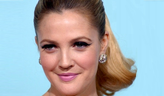 22-de-fevereiro-drew-barrymore-atriz-norte-americana