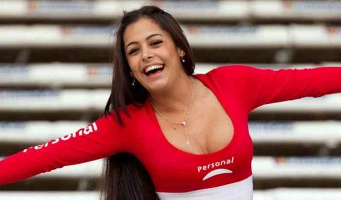 22-de-fevereiro-larissa-riquelme-modelo-paraguaia