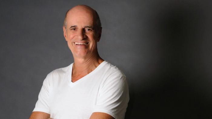 22-de-fevereiro-marcos-caruso-ator-e-autor-brasileiro