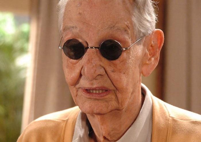 22-de-fevereiro-oswaldo-louzada-ator-brasileiro