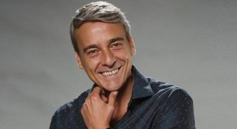 23-de-fevereiro-alexandre-borges-ator-brasileiro