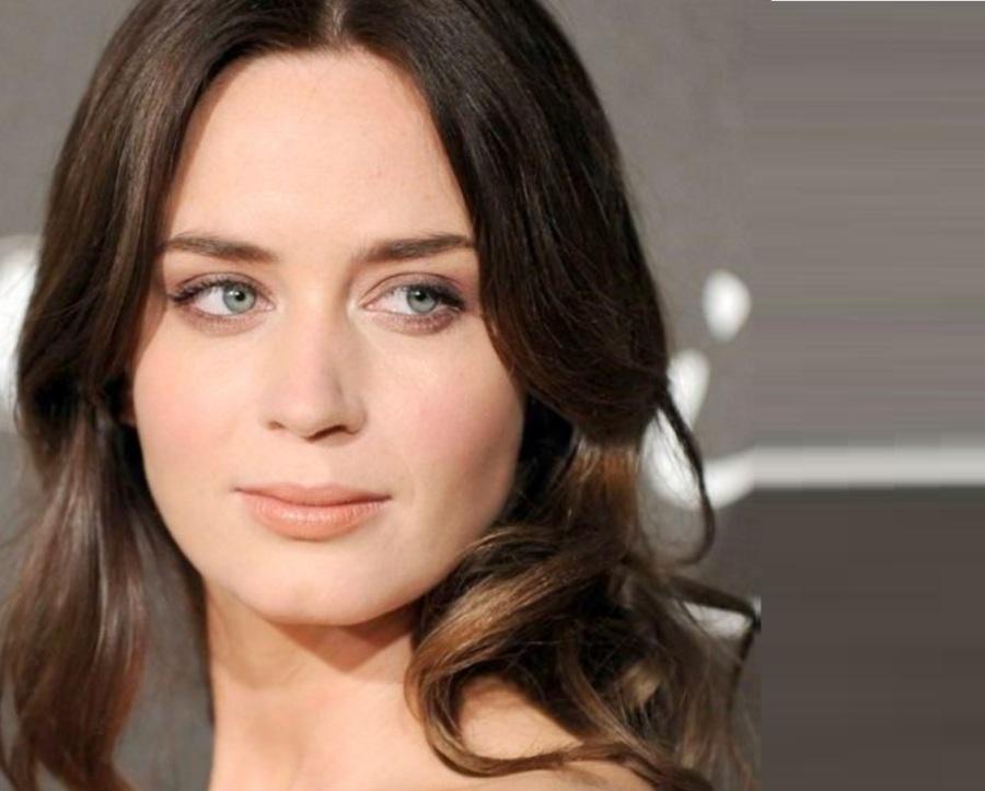 23-de-fevereiro-emily-blunt-atriz-britanica