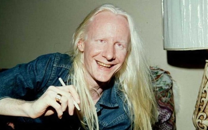 23-de-fevereiro-johnny-winter-musico-norte-americano