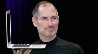 24-de-fevereiro-steve-jobs-inventor-e-empresario-norte-americano