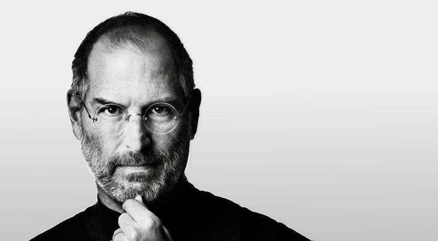 24-de-fevereiro-steve-jobs-inventor-empresario-e-magnata-norte-americano