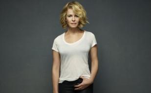 25-de-fevereiro-chelsea-handler-apresentadora-de-televisao-atriz-e-escritora-norte-americana