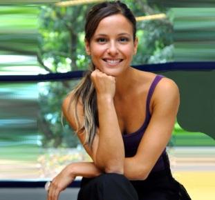 25-de-fevereiro-fernanda-de-freitas-atriz-brasileira