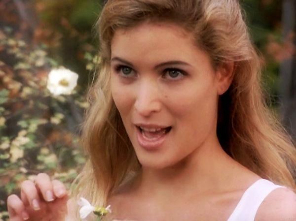 25-de-fevereiro-louise-wischermann-atriz-brasileira
