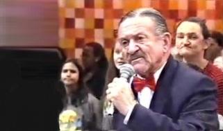 25-de-fevereiro-pedro-de-lara-radialista-escritor-ator-e-jurado-brasileiro