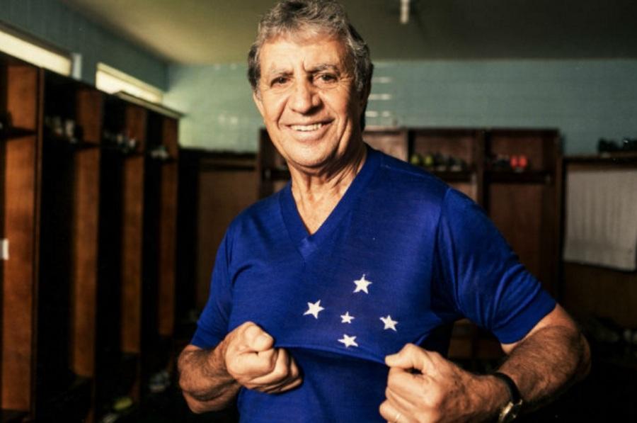 25-de-fevereiro-wilson-piazza-ex-futebolista-brasileiro
