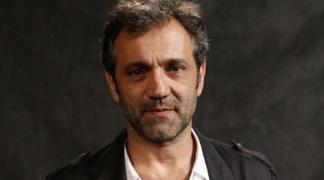 26-de-fevereiro-domingos-montagner-ator-brasileiro