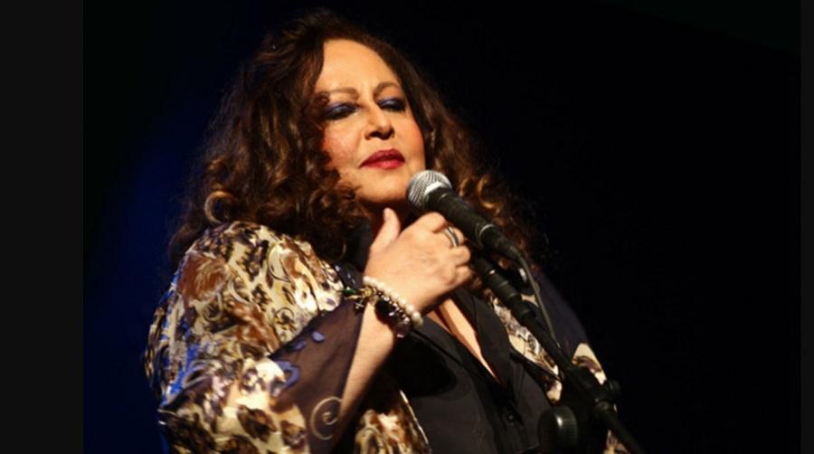 26-de-fevereiro-maria-creuza-cantora-brasileira