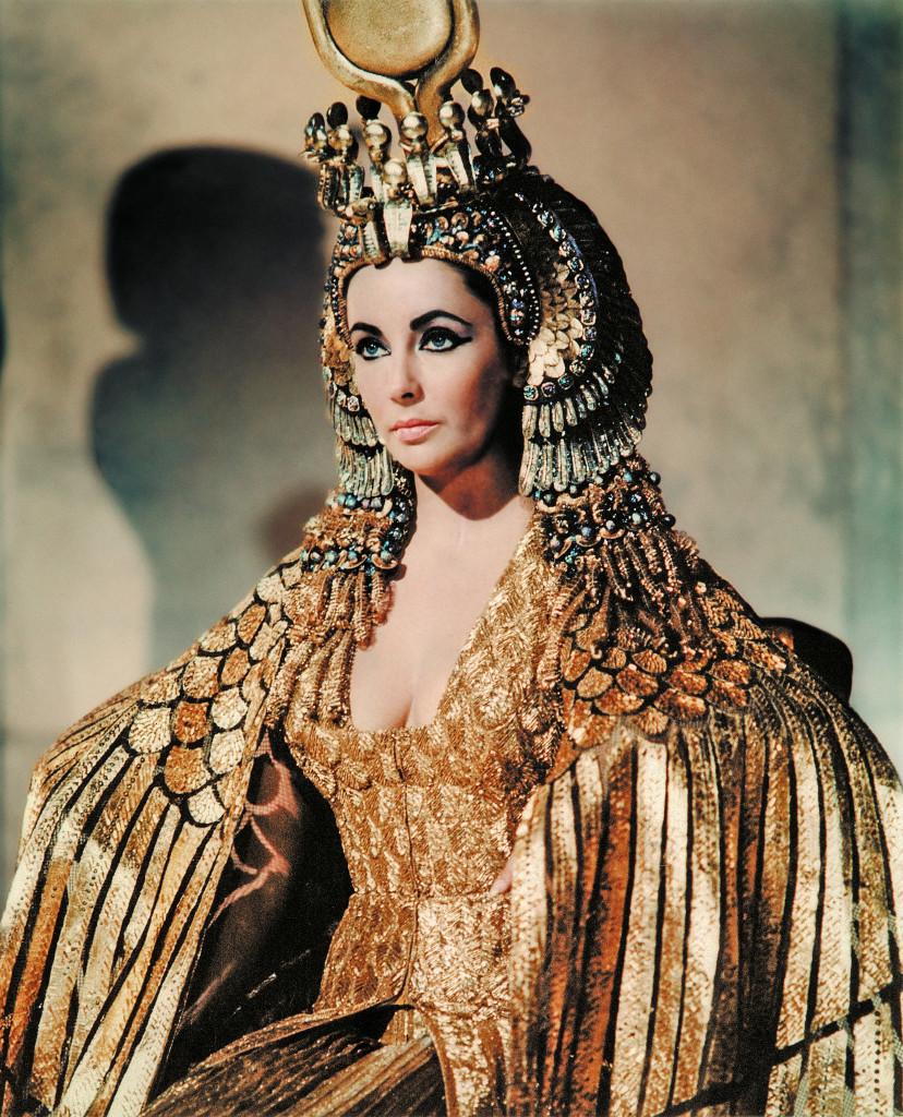 27-de-fevereiro-elizabeth-taylor-como-cleopatra