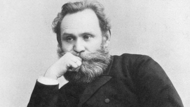 27-de-fevereiro-ivan-pavlov-fisiologo-e-psicologo-russo