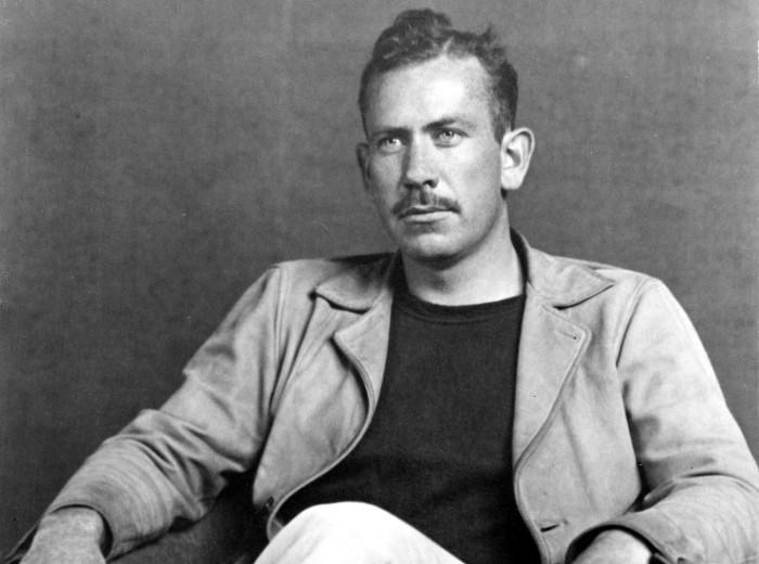 27-de-fevereiro-john-steinbeck-escritor-estadunidense
