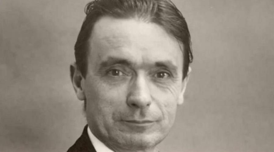 27-de-fevereiro-rudolf-steiner-filosofo-austriaco
