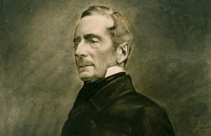 28-de-fevereiro-alphonse-de-lamartine-escritor-poeta-e-politico-frances