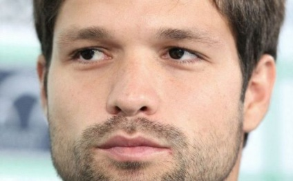 28-de-fevereiro-diego-futebolista-brasileiro