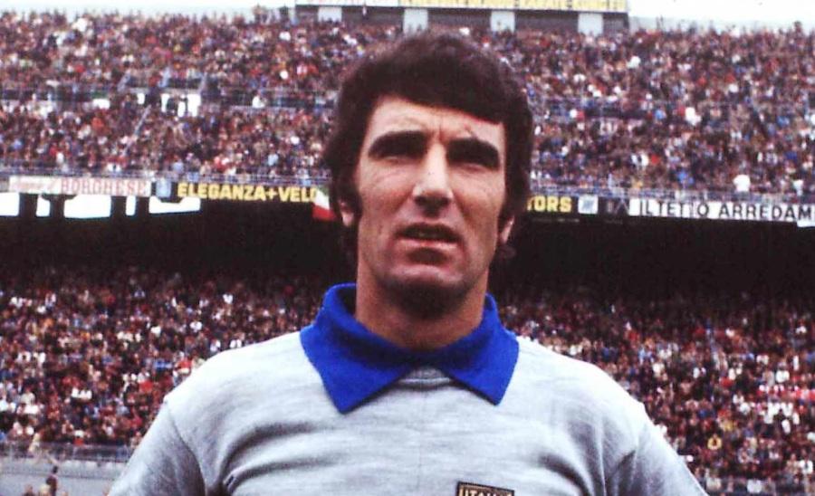 28-de-fevereiro-dino-zoff-ex-futebolista-italiano