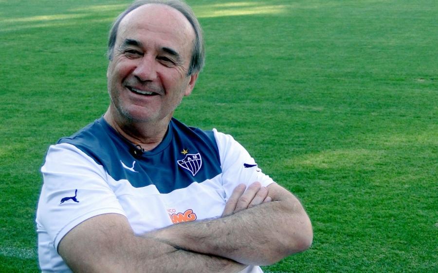 28-de-fevereiro-levir-culpi-treinador-brasileiro-de-futebol