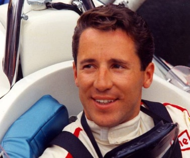 28-de-fevereiro-mario-andretti-ex-automobilista-norte-americano