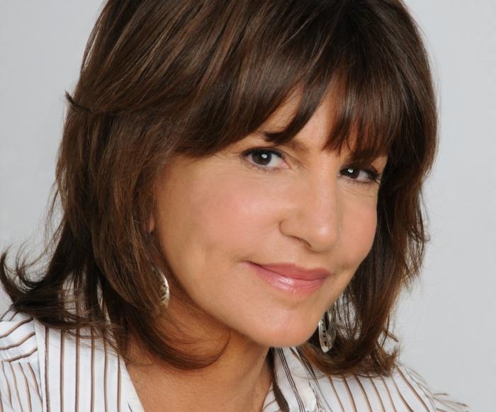28-de-fevereiro-mercedes-j-ruehl-atriz-estadunidense